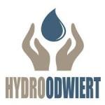 HYDRO - ODWIERT - wiercenie studni w jeden dzień