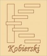 Zakład Stolarski Kobierscy