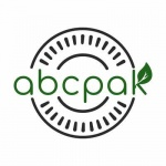 ABC-PAK Sp. z o.o. sp. k.