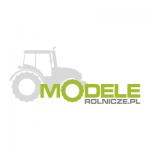modelerolnicze.pl