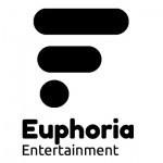 Euphoria Entertainment Arkadiusz Balcerczak