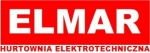 gniazdka.elmar.pl