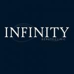 Infinity Beauty Clinic