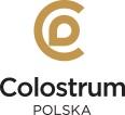 Colostrum Polska sp. z o.o.