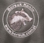 Sklep Myśliwsko Strzelecki Borsuk