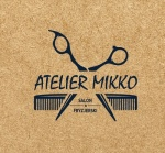 Atelier Mikko Studio Fryzjerskie.