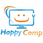 HappyComp Arkadiusz Jańczak