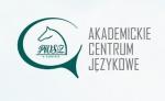Akademickie Centrum Językowe