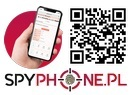 spyphone.pl