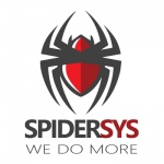 Spidersys Sp. z o.o.