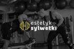 Estetyk-Sylwetki