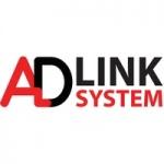 Adlink System