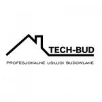 TECH-BUD Usługi budowlane, wypożyczalnia elektronarzędzi