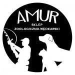 Sklep zoologiczno - wędkarski AMUR