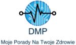 DMP - Dietetyczno Medyczne Porady