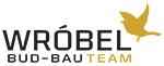 Usługi Remontowe, wykończeniowe Wróbel Bud-Bau