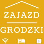 Zajazd Grodzki