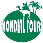 Biuro Podróży MONDIAL TOURS
