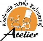 ATELIER Akademia Sztuki Kulinaej