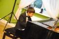 Młodzi pianiści zaczarowali publikę