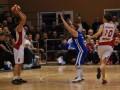 MKS gra o Ekstraklasę – relacja na żywo