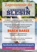 wakepark_slesin_ulotka_A5_2_DRUK