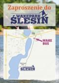 wakepark_slesin_ulotka_A5_2_DRUK_tyl