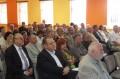 Jubileuszowy odpust w Bieniszewie