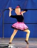 Taneczne perły