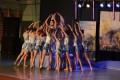 Taneczne perły Terpsychory