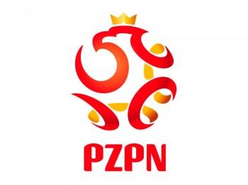 Polki bez awansu