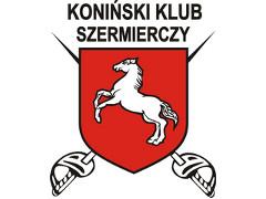 Budapeszt nie dla Polaków