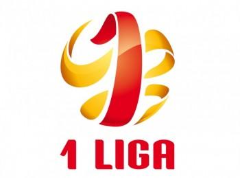 Nasi w wielkim świecie: sześciu piłkarzy w I lidze i CLJ