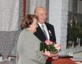 Medale od prezydenta dla wytrwałych małżonków