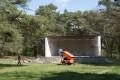 Amfiteatr w Kole będzie gotowy na majówkę
