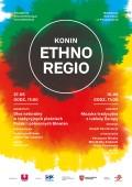 Muzyka tradycyjna z rubieży Europy