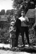 Saga rodu Torzeckich: Gdzie elewator, biblioteka i kościół
