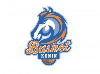 Koniec Basket Ligi Kobiet w Koninie!