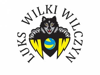 Wilki Wilczyn po pierwszym sparingowym turnieju