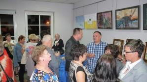 Rok kulturalny w Golinie już po uroczystej inauguracji