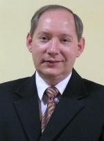 Były sekretarz miasta został dyrektorem kolskiego muzeum
