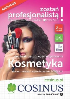 A6 kosmetyka KONIN-page-001