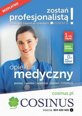 A6 opiekun medyczny KONIN-page-001