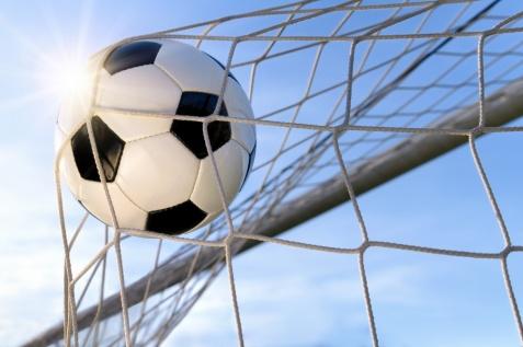 Sport to zdrowie – poznaj firmy, które promują sport i sportowców