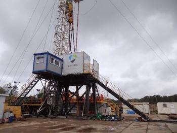 Fundusz sfinansuje odwierty? Konin i Koło mają szansę na geotermię