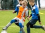 Oranje Konin na podium SSM Wisła Płock Cup 2016