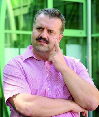 Waldemar Trojan szefem Towarzystwa Samorządowego w Turku