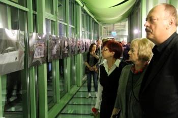Paryż w Turku, czyli niezwykła wystawa fotografii w muzeum