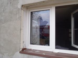 Potrzebna pomoc! Wybuch gazu zniszczył dom