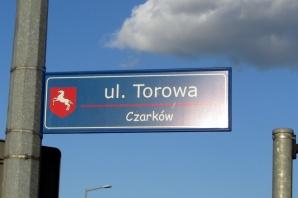 Torowa16